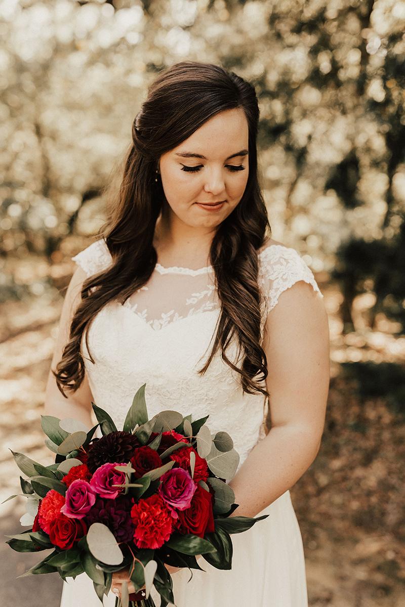 catherine-cameron-the-grove-aubrey-texas-wedding-photographer-1611.jpg
