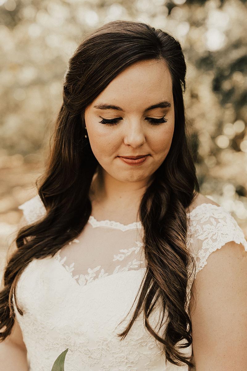 catherine-cameron-the-grove-aubrey-texas-wedding-photographer-1626.jpg