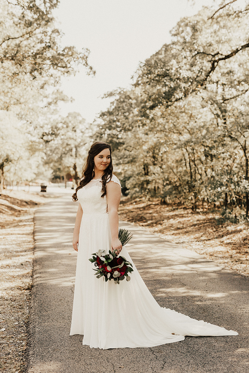 catherine-cameron-the-grove-aubrey-texas-wedding-photographer-1675.jpg