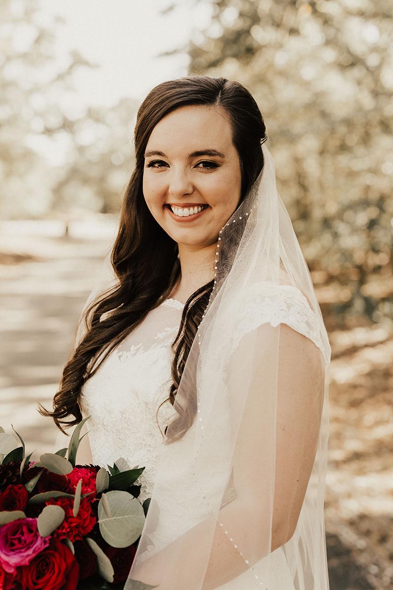 catherine-cameron-the-grove-aubrey-texas-wedding-photographer-1682.jpg