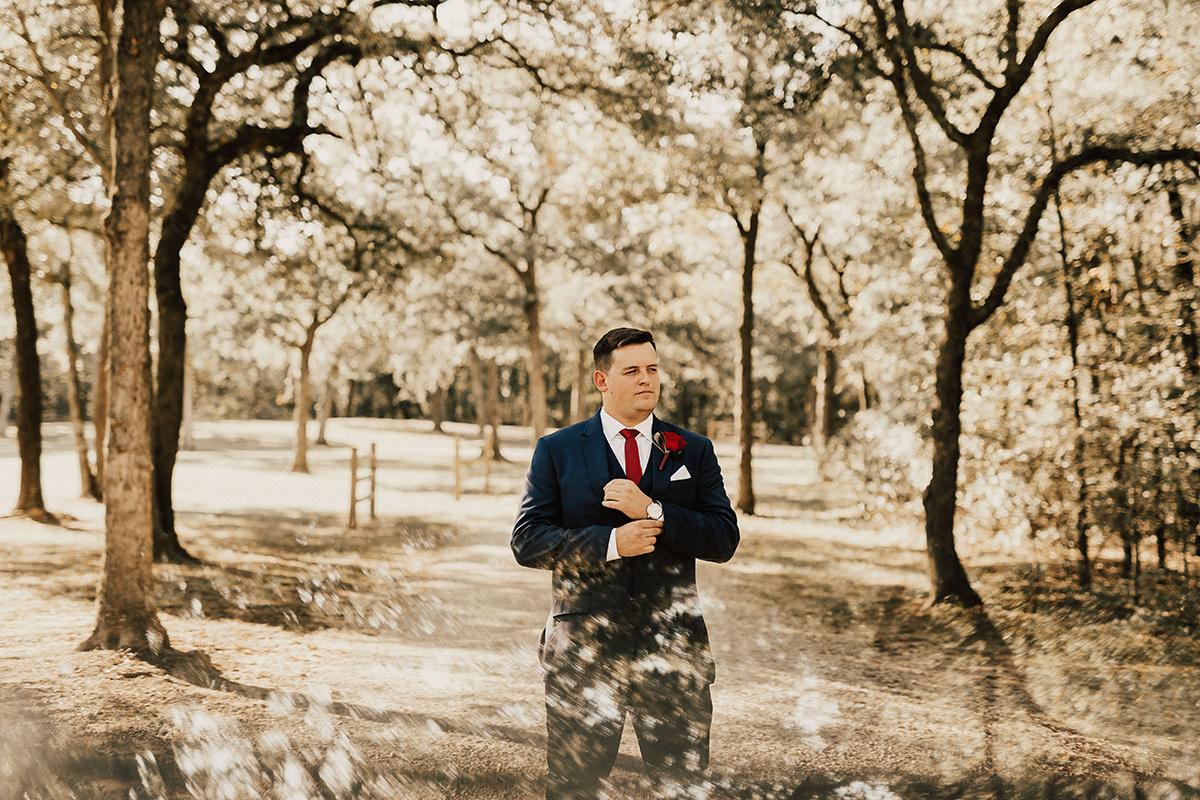catherine-cameron-the-grove-aubrey-texas-wedding-photographer-1956.jpg