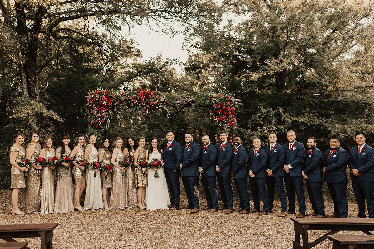 catherine-cameron-the-grove-aubrey-texas-wedding-photographer-2000.jpg