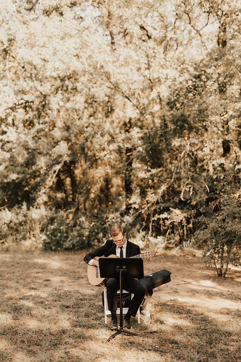 catherine-cameron-the-grove-aubrey-texas-wedding-photographer-2078.jpg