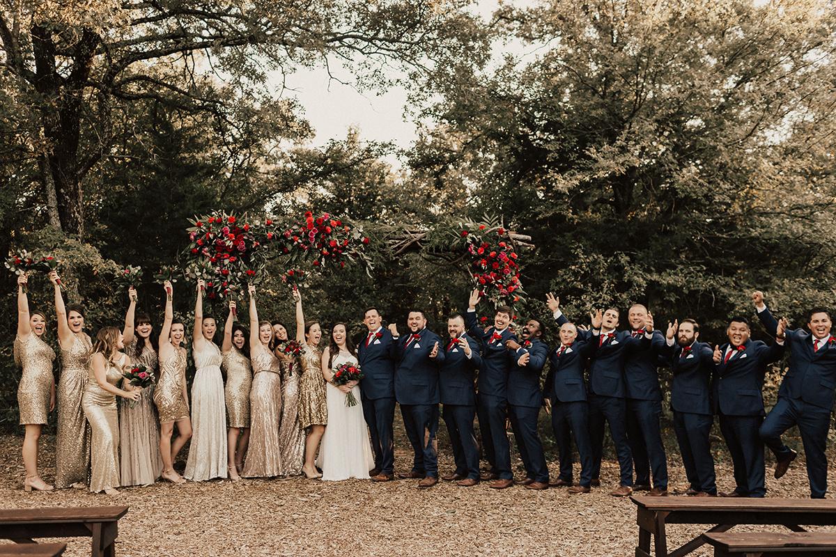 catherine-cameron-the-grove-aubrey-texas-wedding-photographer-2017.jpg