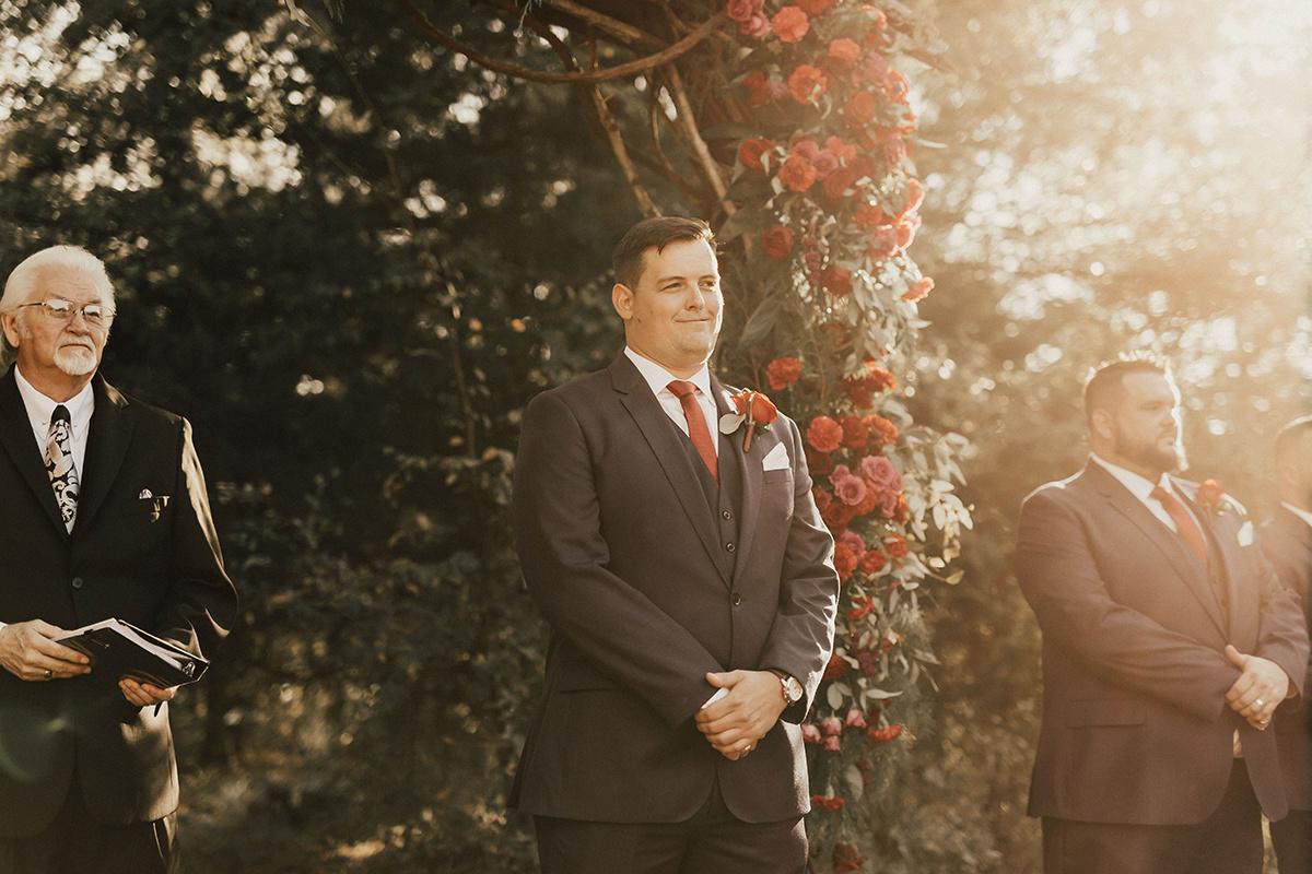 catherine-cameron-the-grove-aubrey-texas-wedding-photographer-2210.jpg