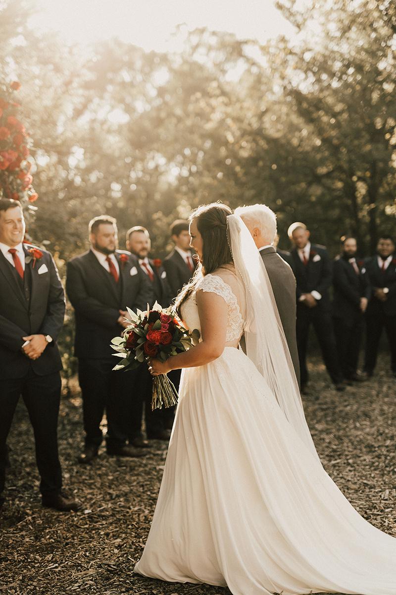 catherine-cameron-the-grove-aubrey-texas-wedding-photographer-2225.jpg