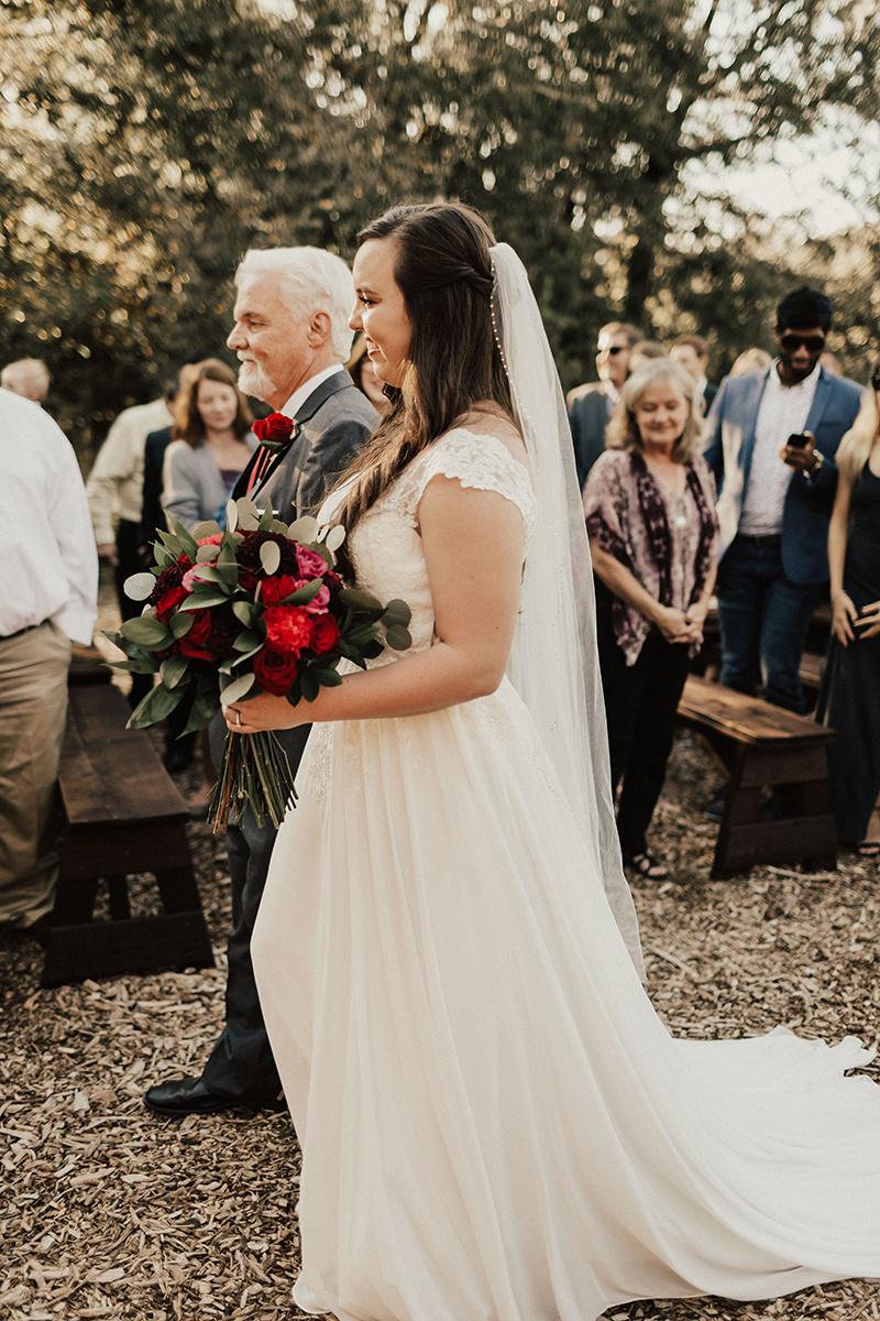 catherine-cameron-the-grove-aubrey-texas-wedding-photographer-2222.jpg