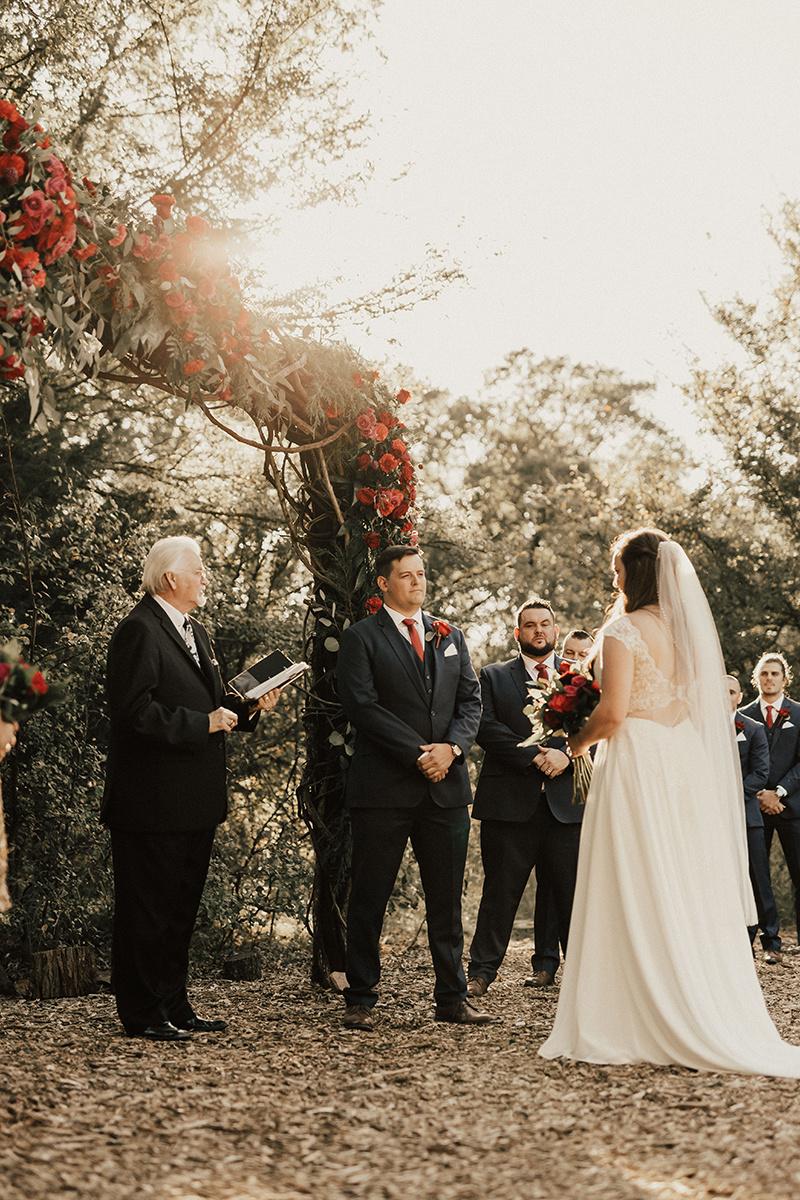 catherine-cameron-the-grove-aubrey-texas-wedding-photographer-2252.jpg