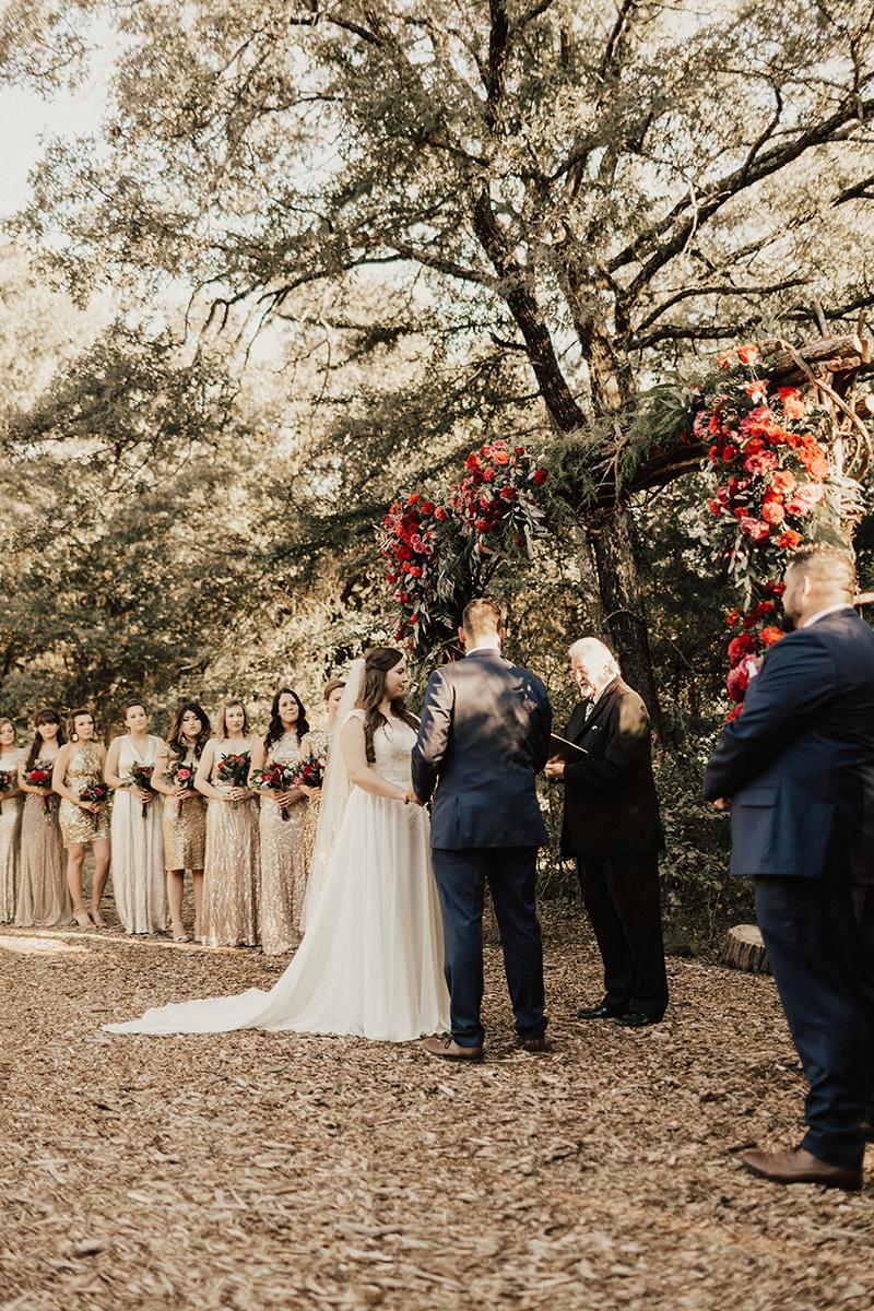 catherine-cameron-the-grove-aubrey-texas-wedding-photographer-2299.jpg