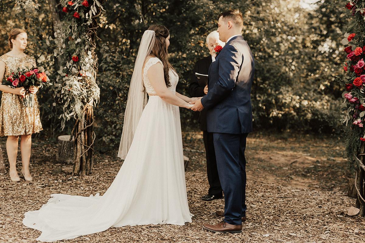catherine-cameron-the-grove-aubrey-texas-wedding-photographer-2330.jpg
