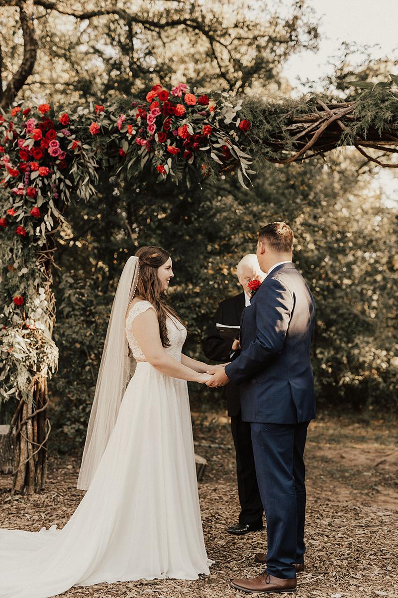 catherine-cameron-the-grove-aubrey-texas-wedding-photographer-2335.jpg