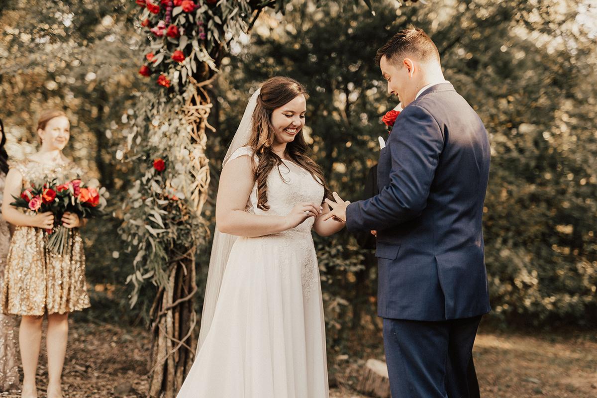 catherine-cameron-the-grove-aubrey-texas-wedding-photographer-2372.jpg