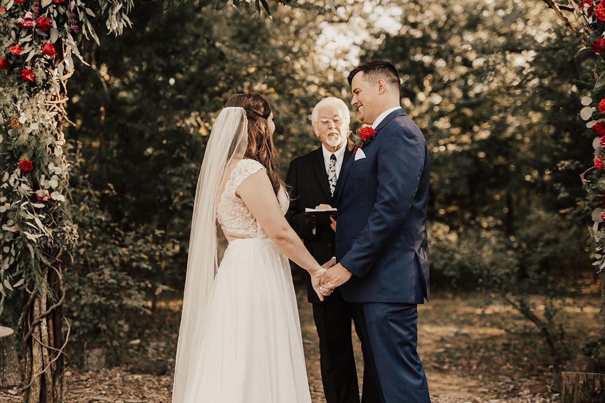 catherine-cameron-the-grove-aubrey-texas-wedding-photographer-2387.jpg