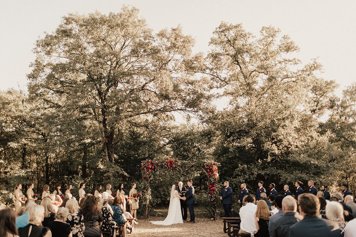 catherine-cameron-the-grove-aubrey-texas-wedding-photographer-2393.jpg