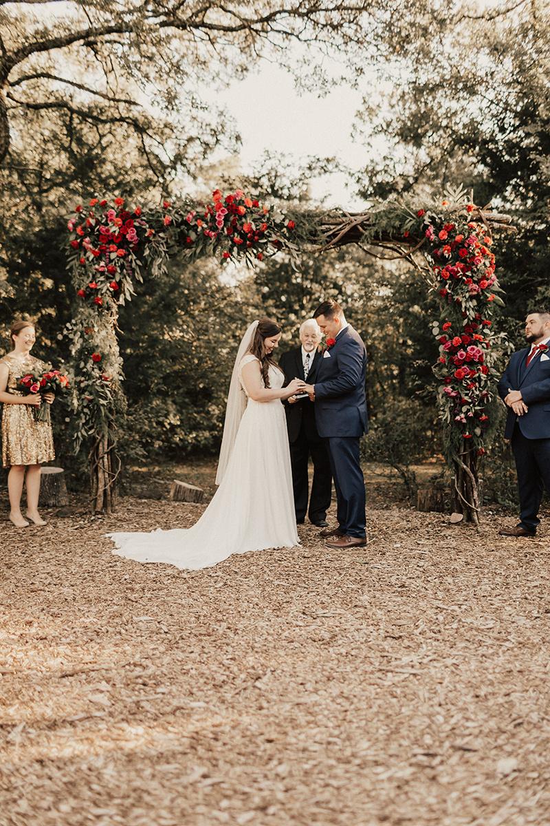 catherine-cameron-the-grove-aubrey-texas-wedding-photographer-2422.jpg
