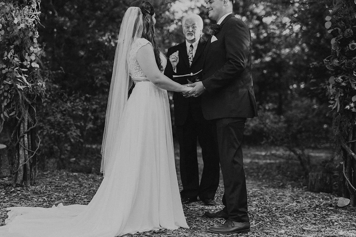 catherine-cameron-the-grove-aubrey-texas-wedding-photographer-2439.jpg