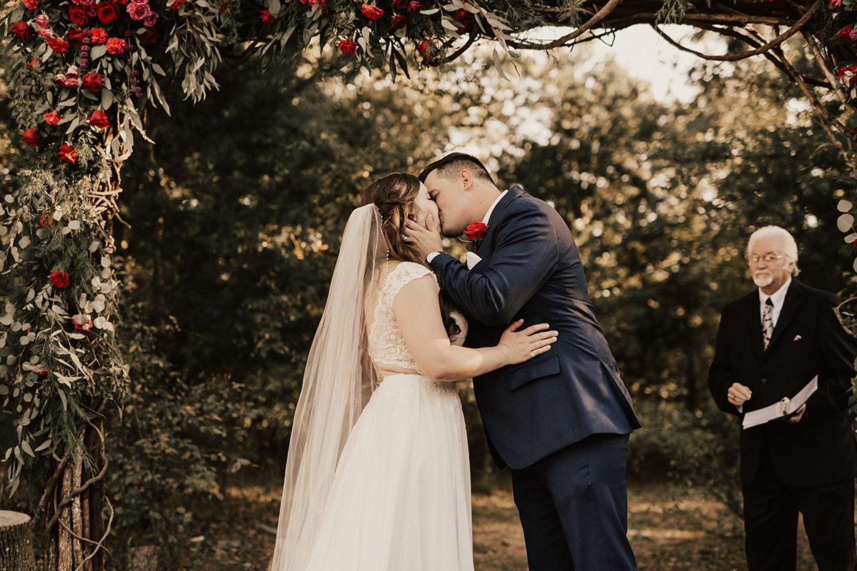 catherine-cameron-the-grove-aubrey-texas-wedding-photographer-2459.jpg