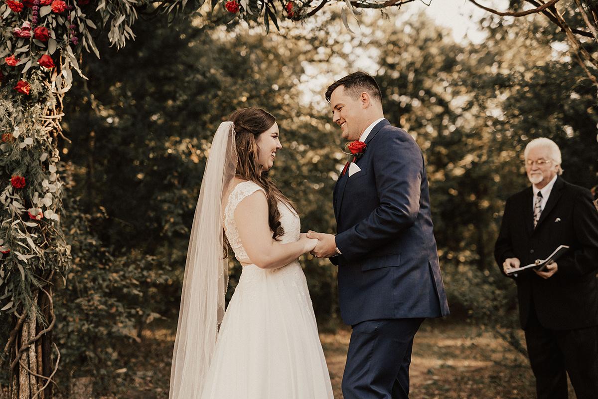 catherine-cameron-the-grove-aubrey-texas-wedding-photographer-2466.jpg