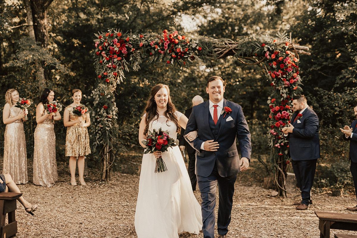 catherine-cameron-the-grove-aubrey-texas-wedding-photographer-2500.jpg