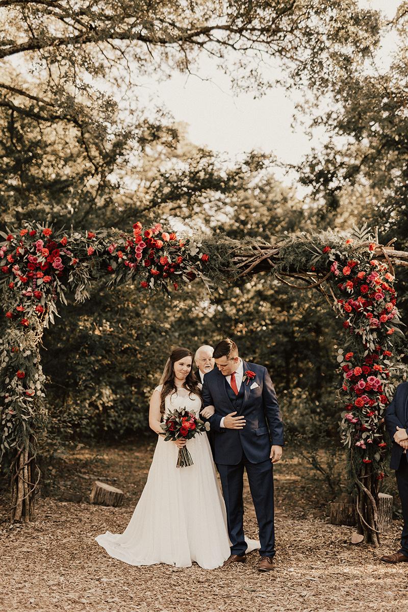 catherine-cameron-the-grove-aubrey-texas-wedding-photographer-2491.jpg