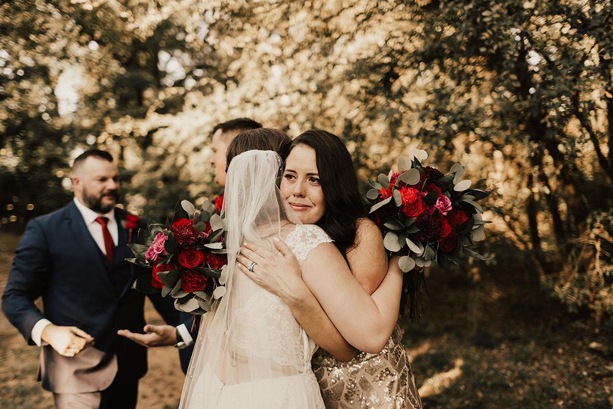 catherine-cameron-the-grove-aubrey-texas-wedding-photographer-2539.jpg
