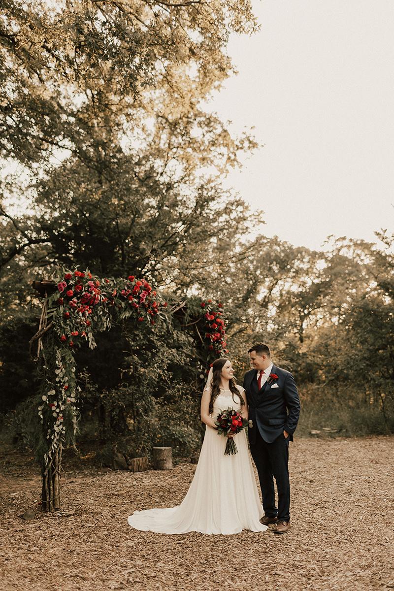 catherine-cameron-the-grove-aubrey-texas-wedding-photographer-2699.jpg