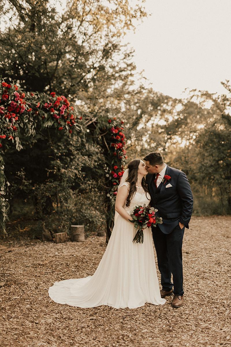 catherine-cameron-the-grove-aubrey-texas-wedding-photographer-2707.jpg