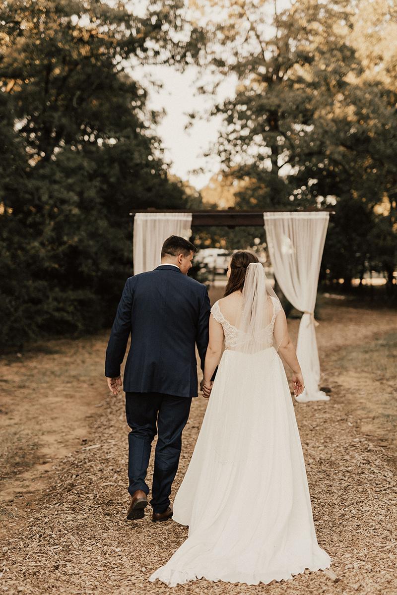 catherine-cameron-the-grove-aubrey-texas-wedding-photographer-2739.jpg
