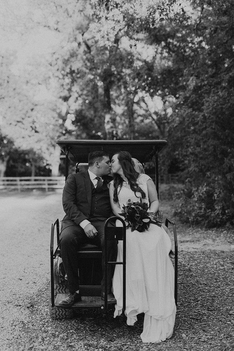 catherine-cameron-the-grove-aubrey-texas-wedding-photographer-2749-2.jpg