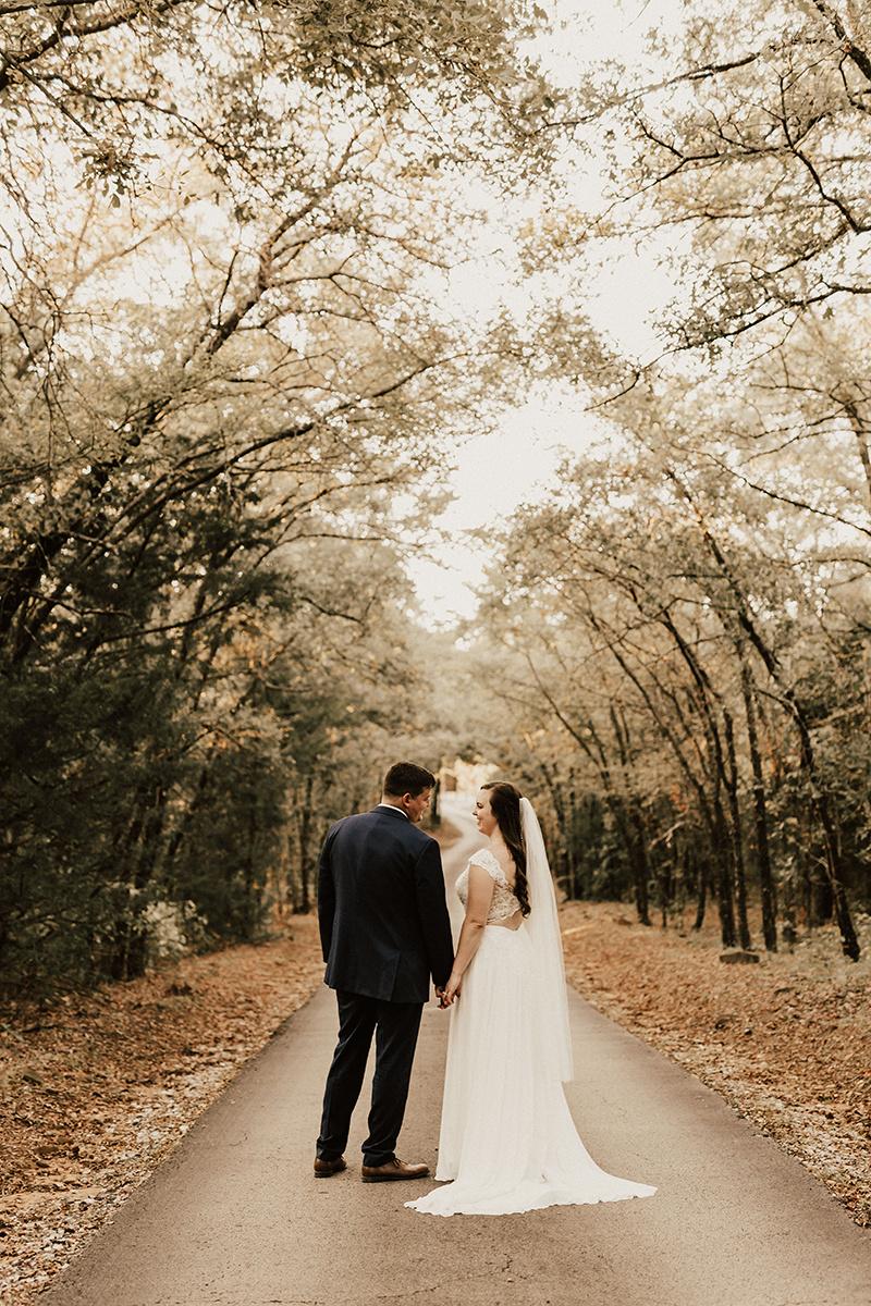 catherine-cameron-the-grove-aubrey-texas-wedding-photographer-2822.jpg