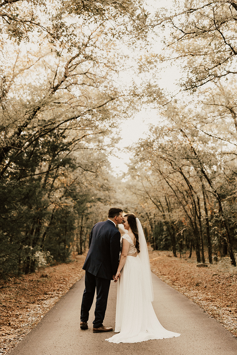 catherine-cameron-the-grove-aubrey-texas-wedding-photographer-2833.jpg
