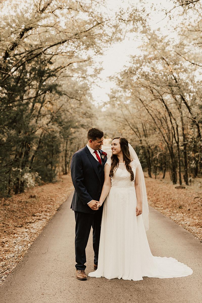 catherine-cameron-the-grove-aubrey-texas-wedding-photographer-2838.jpg