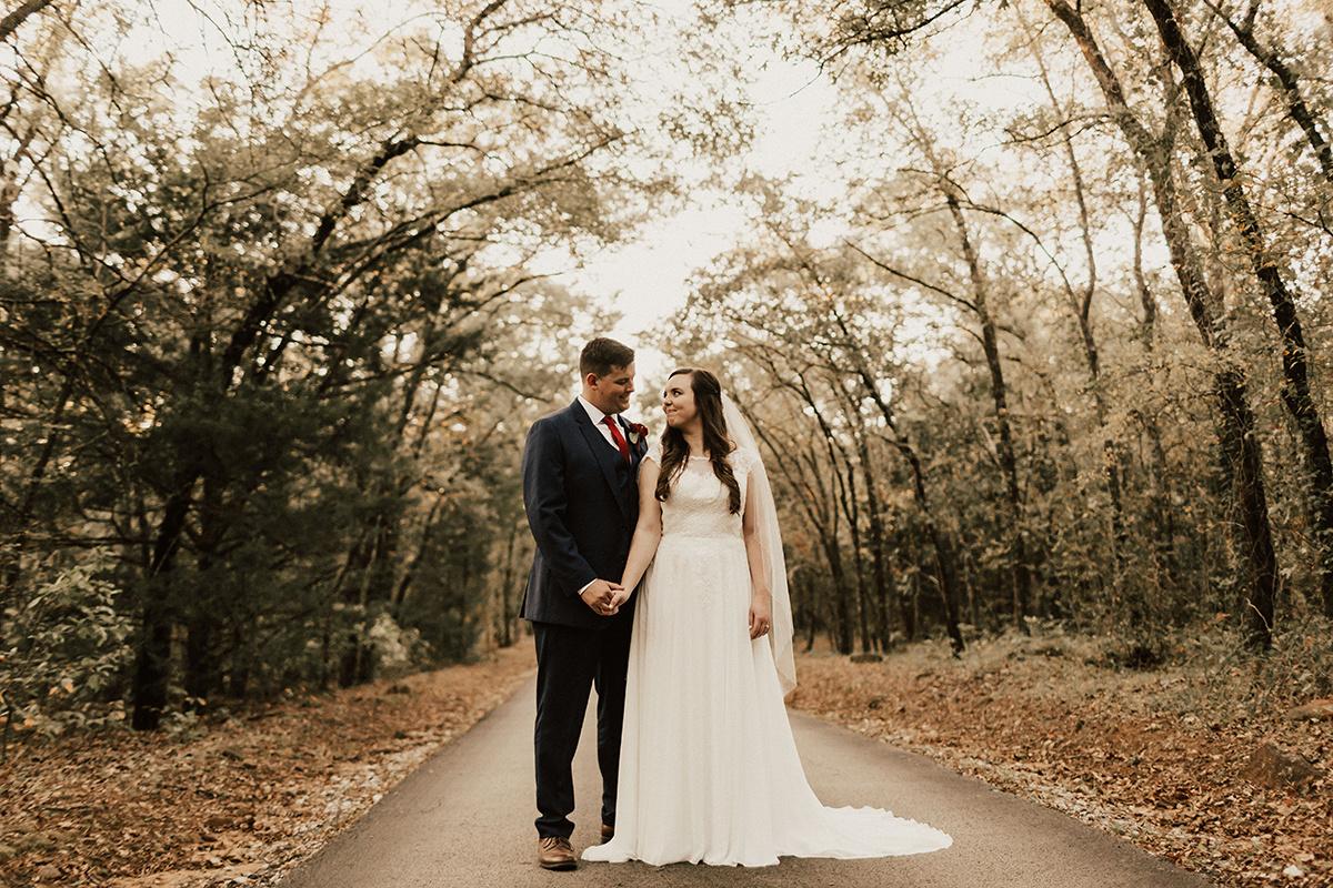 catherine-cameron-the-grove-aubrey-texas-wedding-photographer-2854.jpg