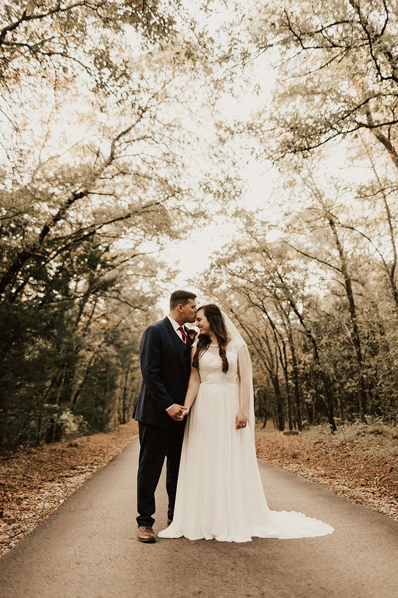 catherine-cameron-the-grove-aubrey-texas-wedding-photographer-2859.jpg