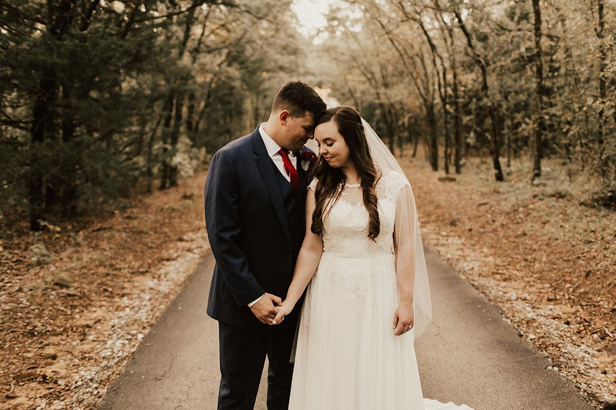 catherine-cameron-the-grove-aubrey-texas-wedding-photographer-2863.jpg