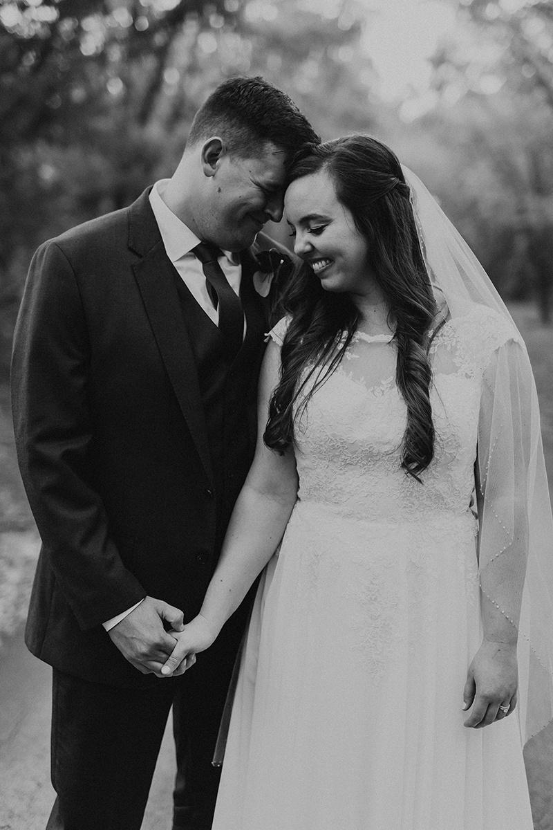 catherine-cameron-the-grove-aubrey-texas-wedding-photographer-2881-2.jpg