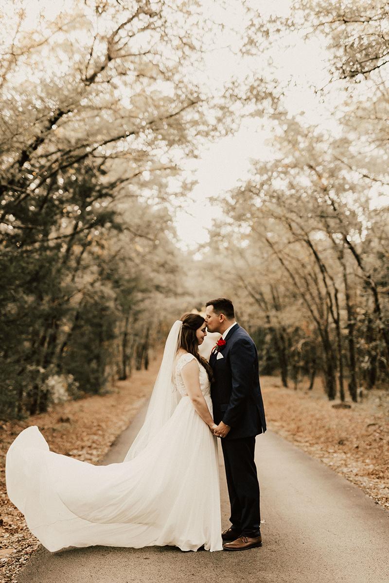 catherine-cameron-the-grove-aubrey-texas-wedding-photographer-2934.jpg