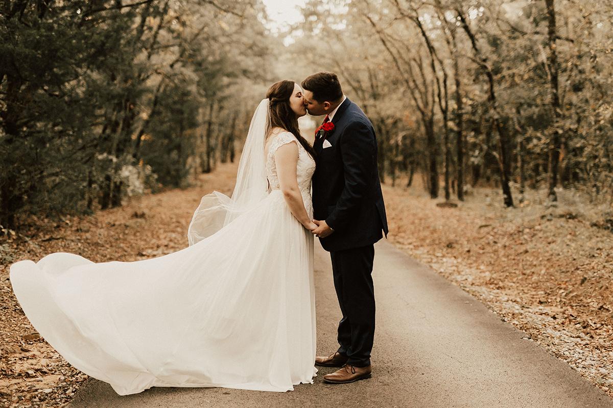 catherine-cameron-the-grove-aubrey-texas-wedding-photographer-2953.jpg