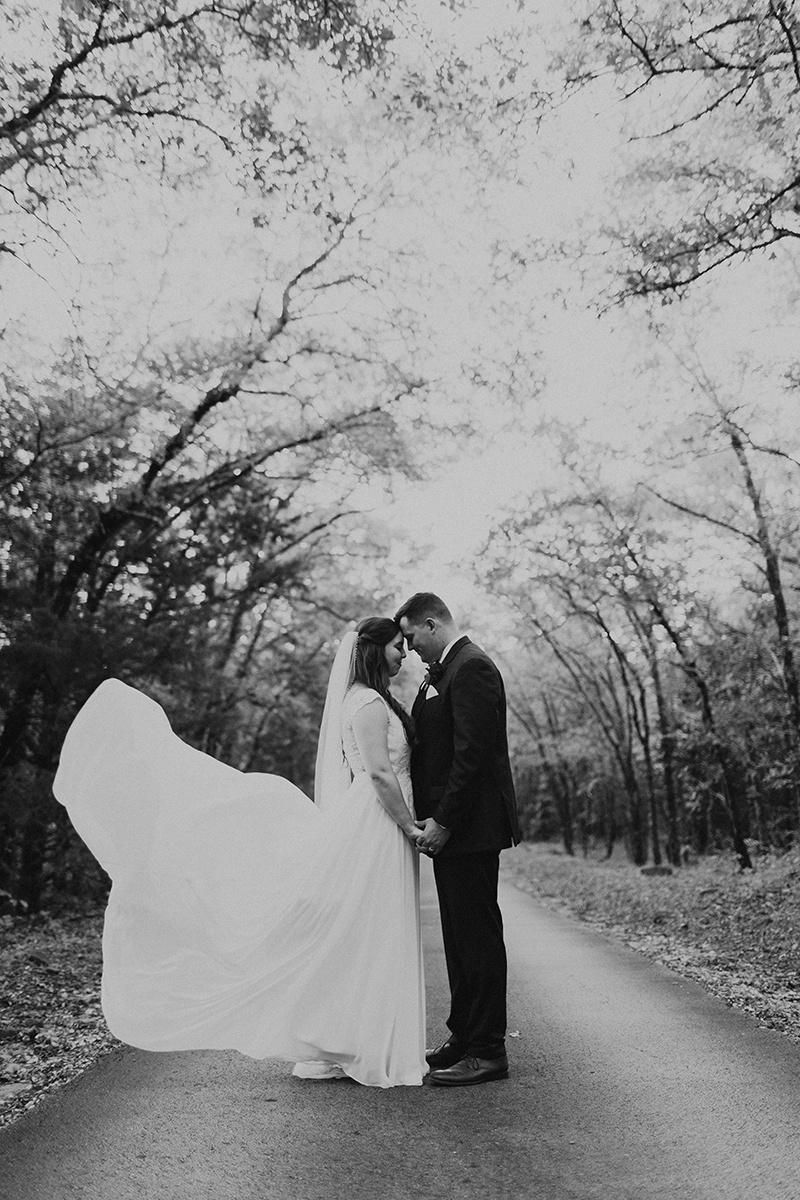 catherine-cameron-the-grove-aubrey-texas-wedding-photographer-2958.jpg