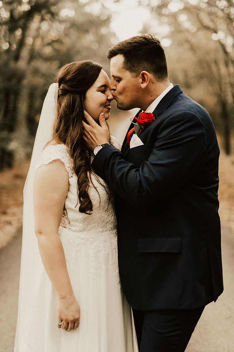 catherine-cameron-the-grove-aubrey-texas-wedding-photographer-2992.jpg