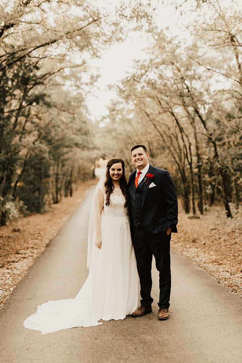 catherine-cameron-the-grove-aubrey-texas-wedding-photographer-2983.jpg