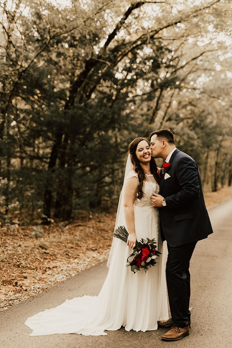 catherine-cameron-the-grove-aubrey-texas-wedding-photographer-3039.jpg
