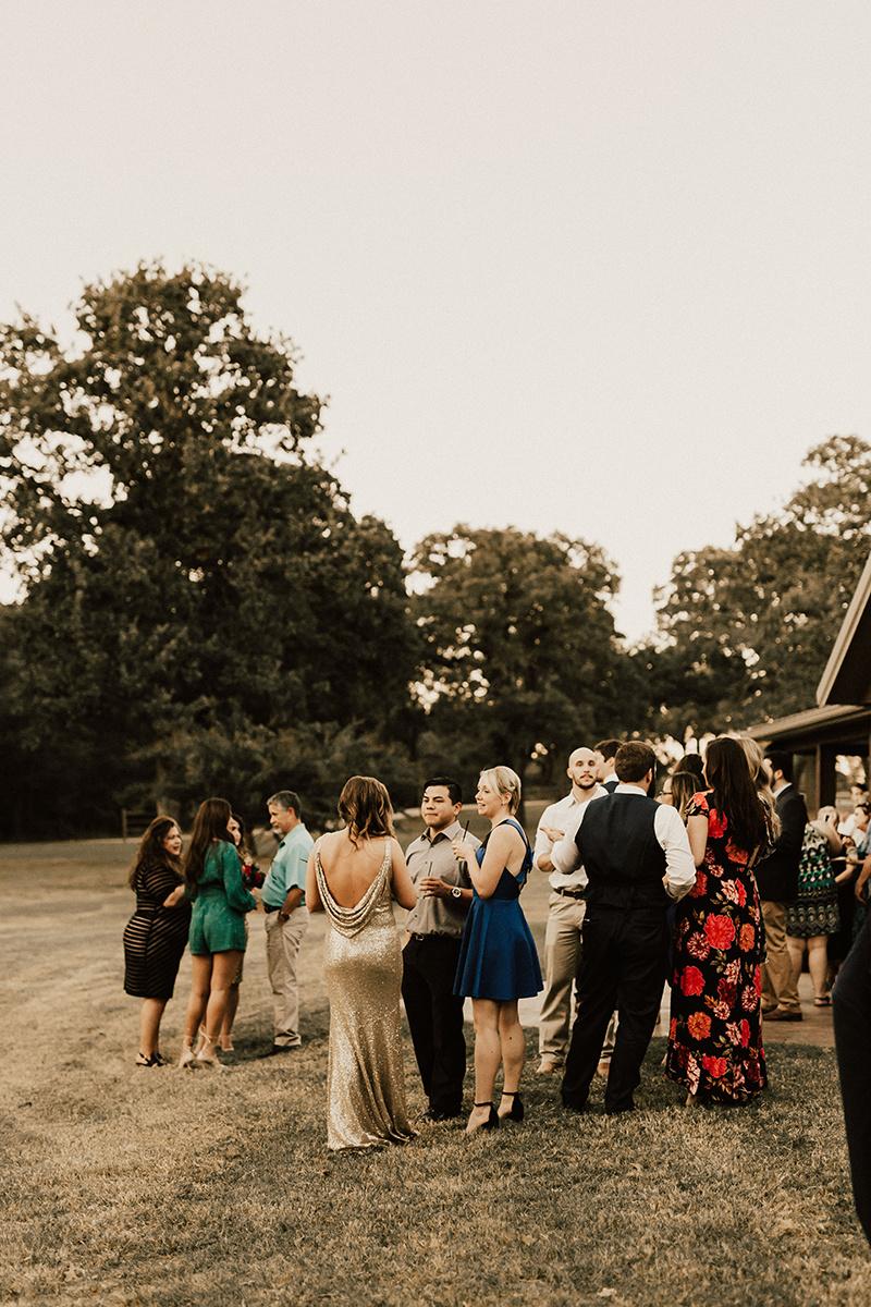 catherine-cameron-the-grove-aubrey-texas-wedding-photographer-3105.jpg