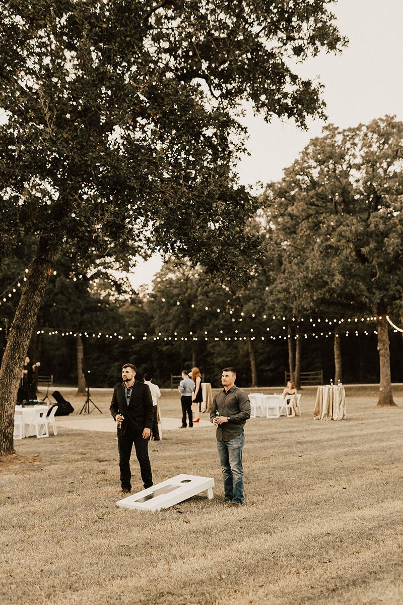 catherine-cameron-the-grove-aubrey-texas-wedding-photographer-3107.jpg