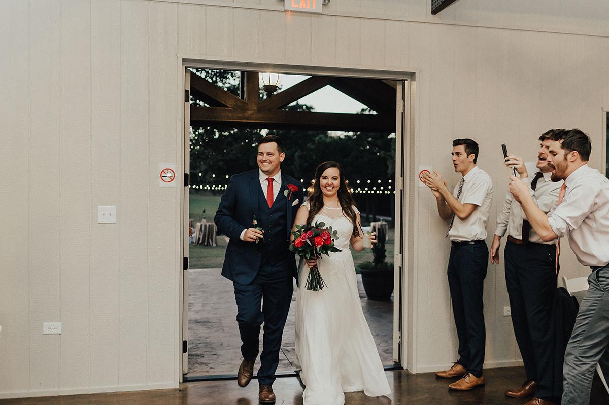 catherine-cameron-the-grove-aubrey-texas-wedding-photographer-3241.jpg