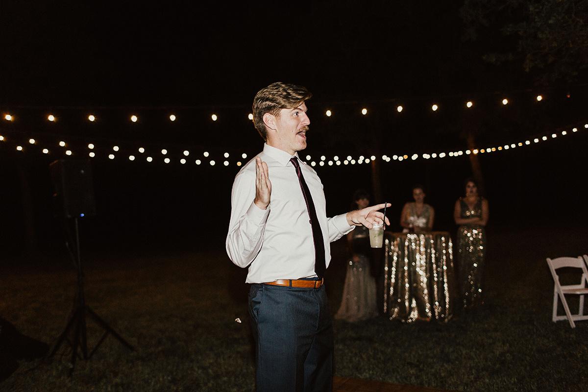catherine-cameron-the-grove-aubrey-texas-wedding-photographer-3530.jpg