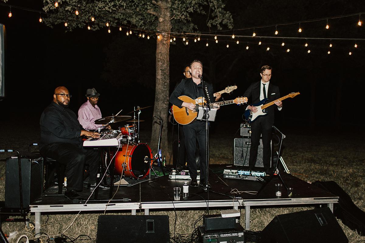 catherine-cameron-the-grove-aubrey-texas-wedding-photographer-3547.jpg