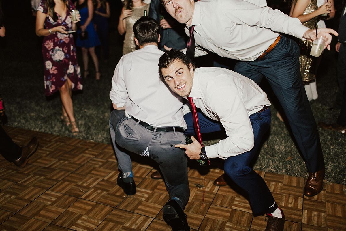 catherine-cameron-the-grove-aubrey-texas-wedding-photographer-3542.jpg