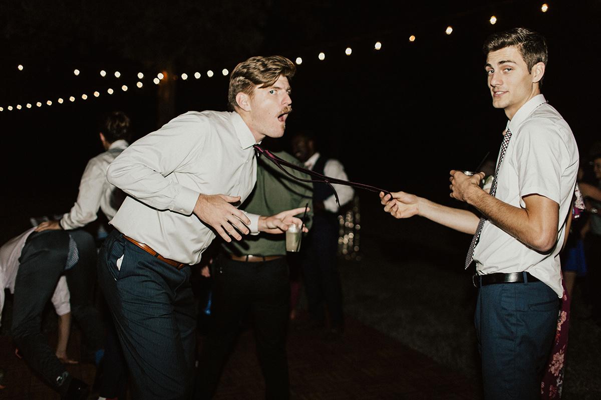 catherine-cameron-the-grove-aubrey-texas-wedding-photographer-3574.jpg