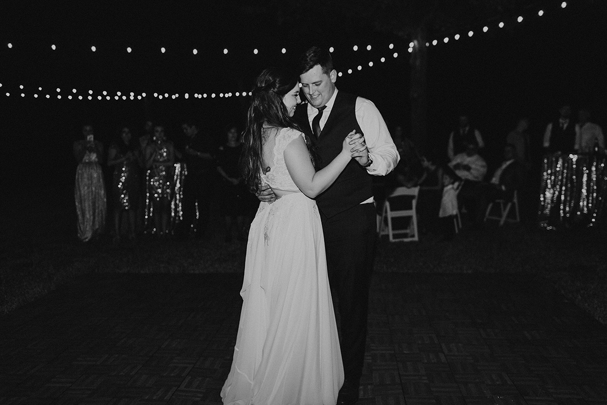 catherine-cameron-the-grove-aubrey-texas-wedding-photographer-3646-2.jpg